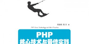 <?php the_title(); ?>